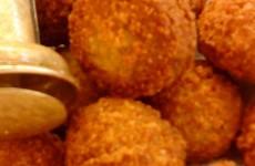 aegte-falafel-som-i-mellemosten