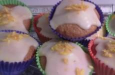 appelsin-muffins-ca-20-stk