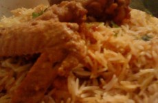 chicken-wings-biryani