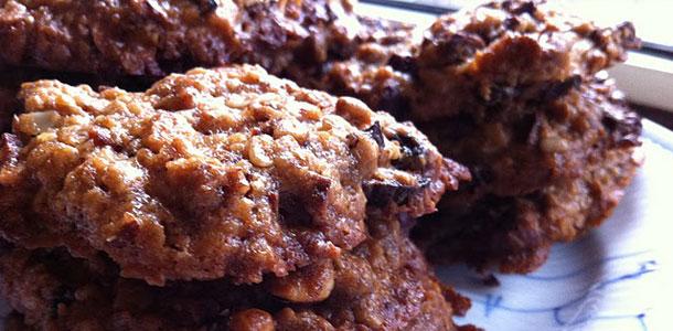cookies-m-abrikos-tranebaer-nodder-og-havre