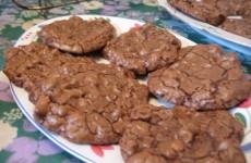 de-laekreste-chokolade-cook-cookies