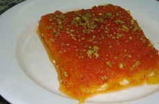 kunafah-nabulsi-med-ost