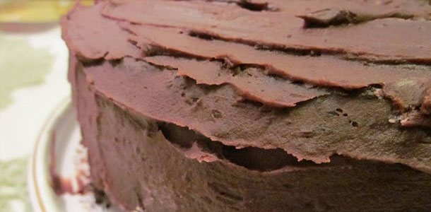 troffel-chokoladekage-m-hindbaerskum