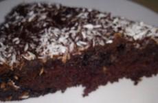 vad-chokoladekage